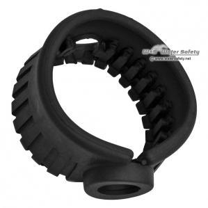 825595-suunto-pressure-gauge-smx6-rubber-protector-1