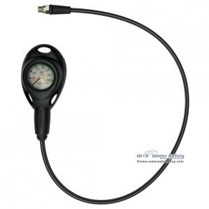 825745-ss005240200-suunto-konsole-cb-1-mit-finimeter-300bar-black-1