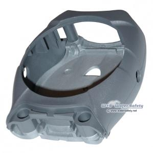 825750-suunto-console-cb-in-line-housing-1
