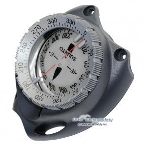 825751-suunto-console-compass-sk7-cb-double-side-1