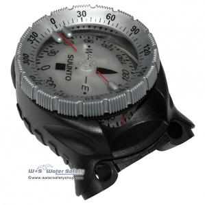 825753-ss021122000-suunto-console-compass-sk8-cb71-1