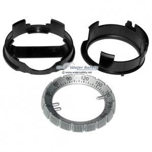 826311-suunto-compass-lunette-cb-ds-1