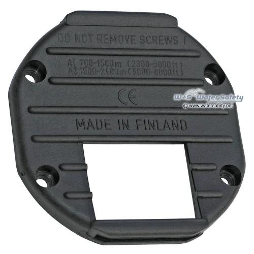 825571-suunto-computer-solution-rueckenplatte-1