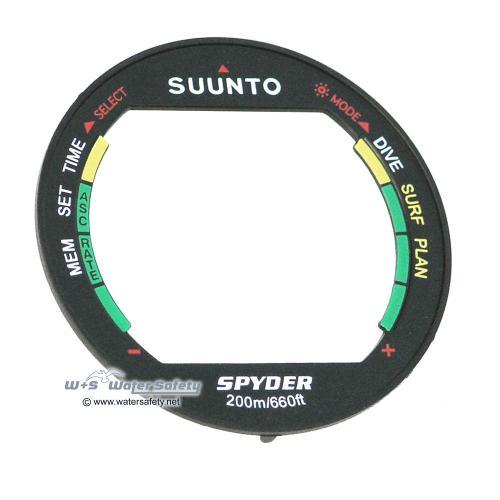 825778-suunto-computer-spyder-zifferblatt-1