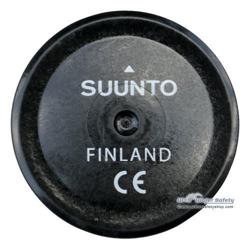 825845-100014512-suunto-batteriefachdeckel-helo2-schwarz-1
