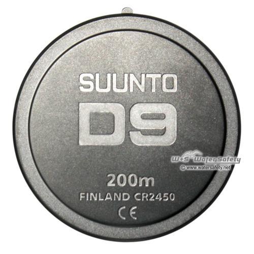842245-suunto-computer-d9-boden-deckel-1