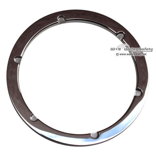 842247-suunto-computer-d9-boden-ring-1