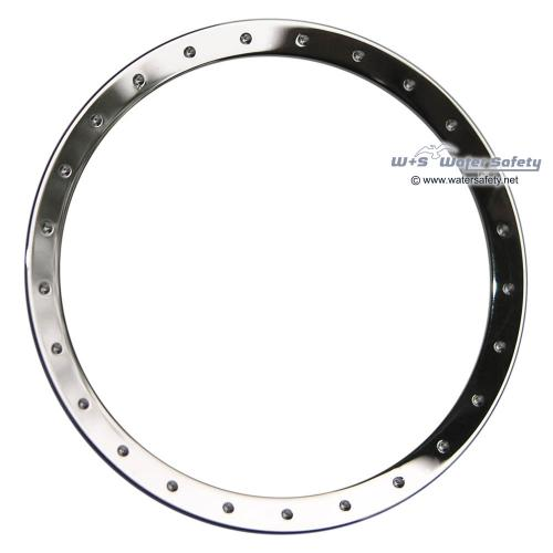 842248-suunto-computer-d9-top-ring-1