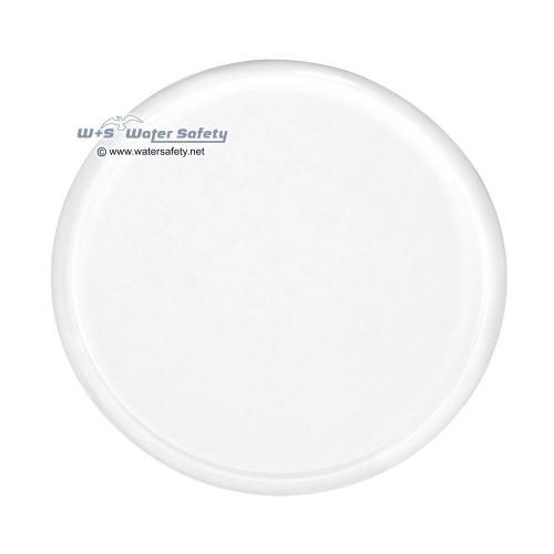 842249-suunto-computer-d9-mineralglas-1
