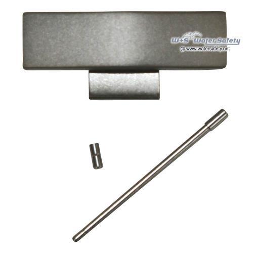 842265-suunto-armband-d9tx-titan-ersatzteil-kit-1