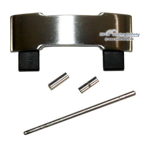 842267-suunto-armband-d6i-inox-ersatzteil-set-1