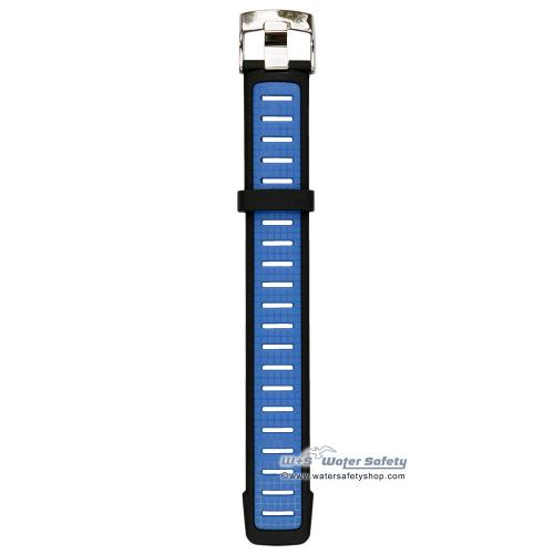 842275-100014014-suunto-d4-d4i-armband-extension-blue-1