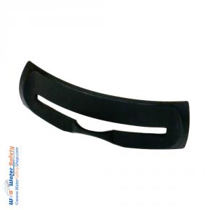 842268-100021191-suunto-armband-inox-d6-d6i-kunststoff-endstueck-1