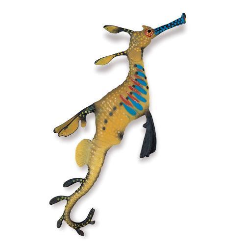 252629-incredible-creatures-weedy-seadragon-1