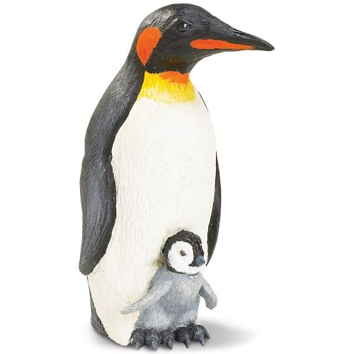 267129-safari-incredible-creatures-emperor-penguin-with-baby-1