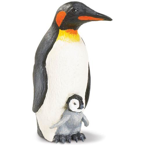 267129-safari-incredible-creatures-emperor-penguin-with-baby-1