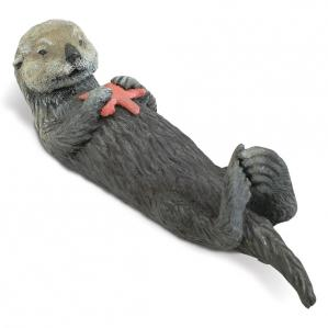 252829-incredible-creatures-sea-otter-1