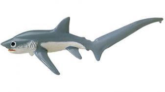 Monterey Bay Collection Fuchshai