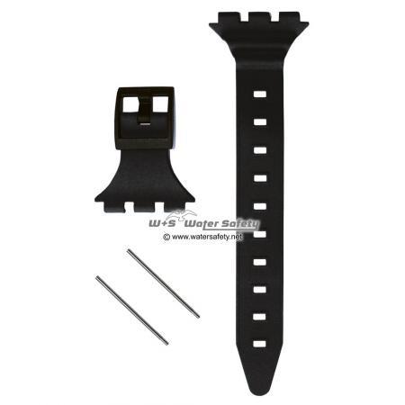 163315-06003201-uwatec-aladin-sport-armband-1.jpg