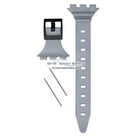 163319-06003207-uwatec-aladin-pro-armband-1.jpg