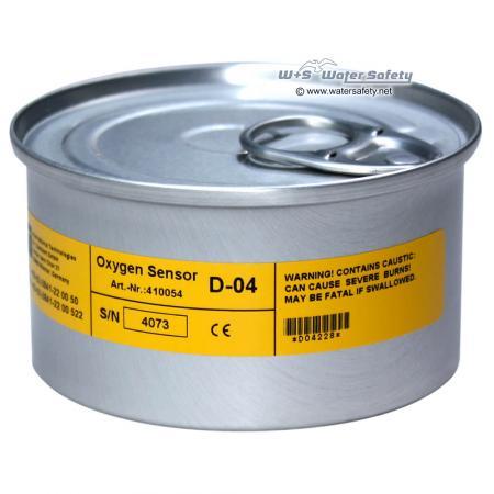163500-oxy2-sensor-1.jpg