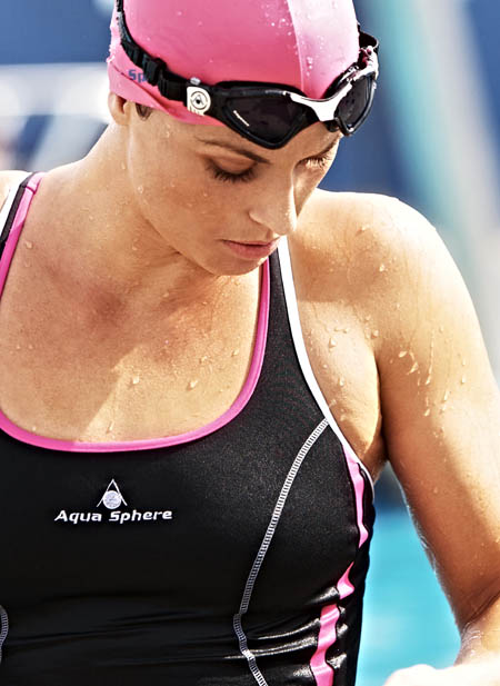 aquasphere-schwimmbrille-kayenne-small-woman-450x617px.jpg