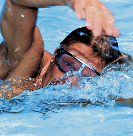 aquasphere-schwimmbrille-seal-training-450x458px.jpg