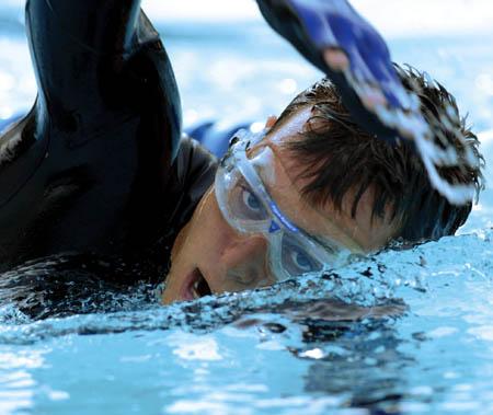 aquasphere-schwimmer-anzug-seal-xp-pool-450x379px.jpg