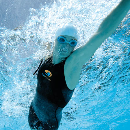 blueseventy-point-zero-schwimmen-pool-450x450px.jpg