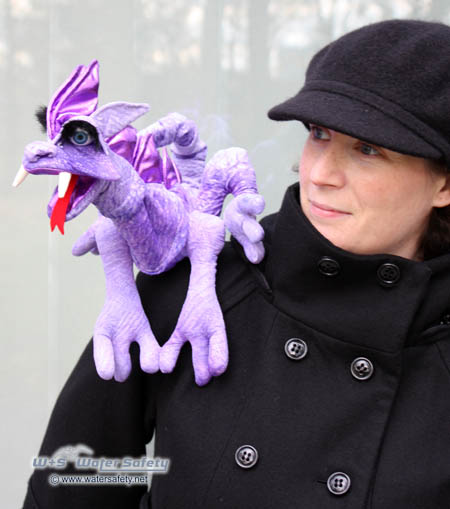 folkmanis-dragon-puppet-with-claudia-450x509px.jpg
