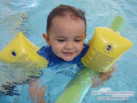schwimmen online spielen