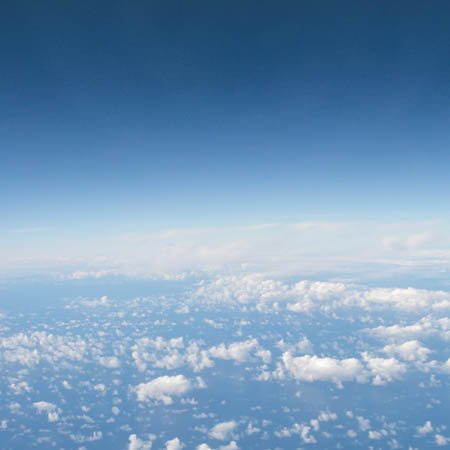 sky-450x450px.jpg