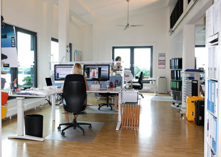 wsgmbh-office-me-12-450x320px.jpg